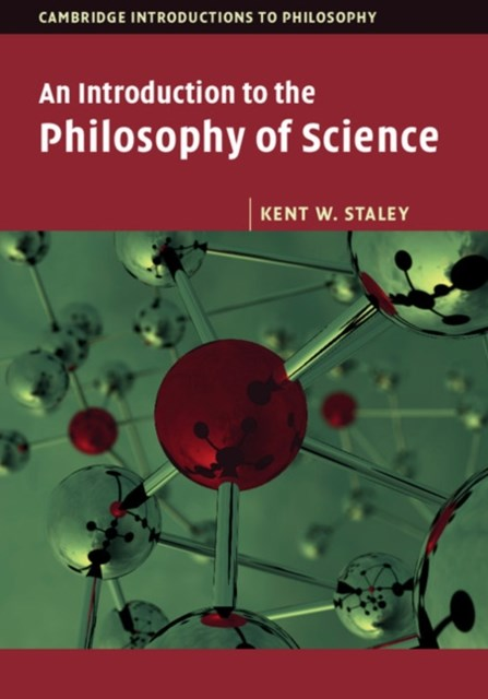 (ebook) Introduction to the Philosophy of Science