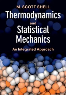 (ebook) Thermodynamics and Statistical Mechanics - Science & Technology Chemistry