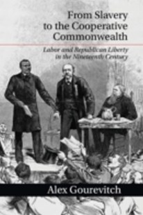 (ebook) From Slavery to the Cooperative Commonwealth - Business & Finance Ecommerce