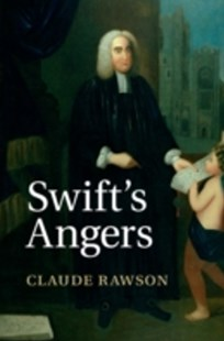 (ebook) Swift's Angers - Reference