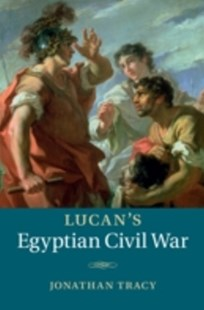 (ebook) Lucan's Egyptian Civil War - History African