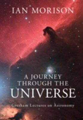 (ebook) Journey through the Universe