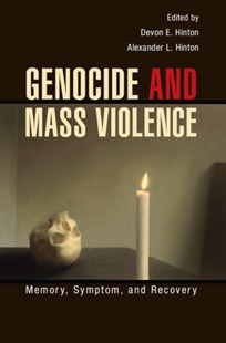 (ebook) Genocide and Mass Violence - History