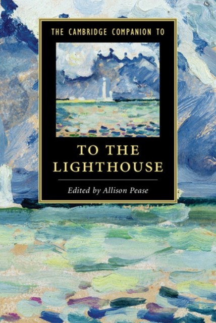 Cambridge Companion to To The Lighthouse