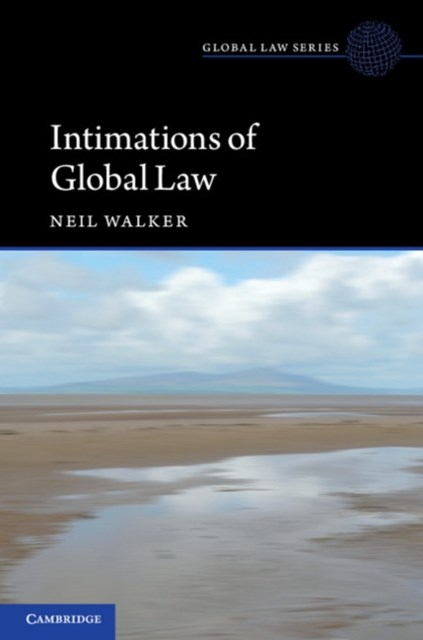 (ebook) Intimations of Global Law