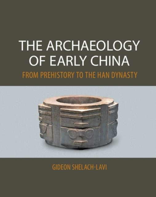 Archaeology of Early China
