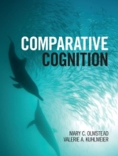 (ebook) Comparative Cognition - Reference Medicine