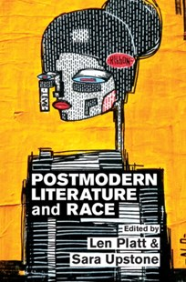 (ebook) Postmodern Literature and Race - History