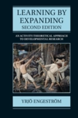 (ebook) Learning by Expanding