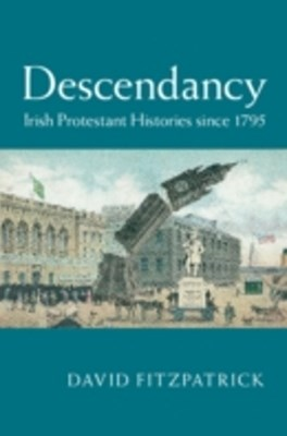 (ebook) Descendancy