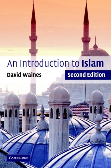 (ebook) Introduction to Islam