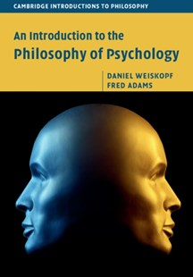(ebook) Introduction to the Philosophy of Psychology - Philosophy Modern
