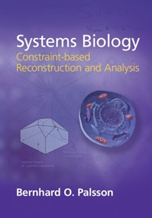(ebook) Systems Biology - Reference Medicine
