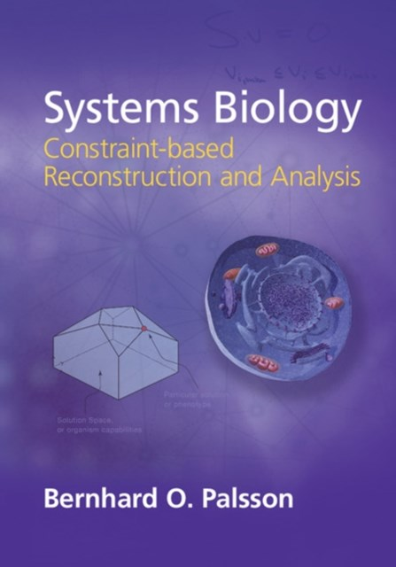 (ebook) Systems Biology
