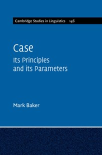 (ebook) Case - Reference