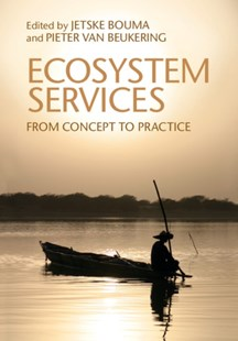 (ebook) Ecosystem Services - Business & Finance Ecommerce