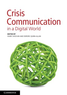 (ebook) Crisis Communication in a Digital World - Social Sciences Sociology