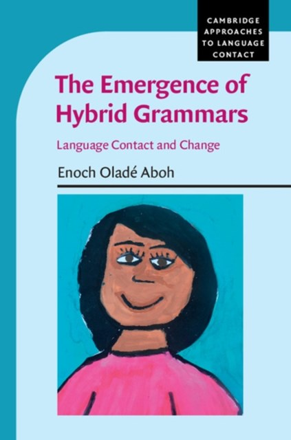 Emergence of Hybrid Grammars