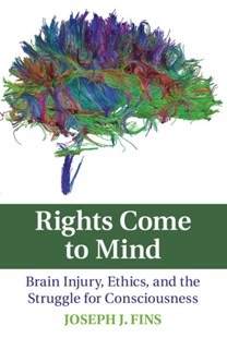 (ebook) Rights Come to Mind - Philosophy Modern
