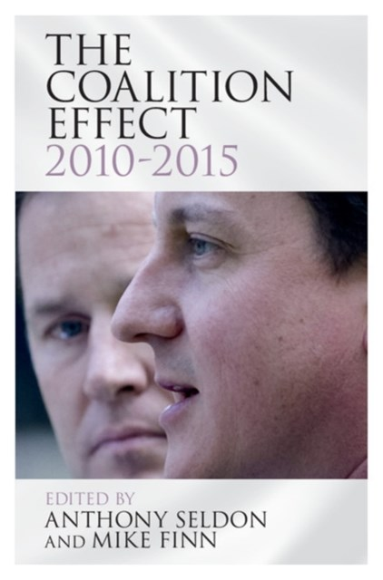 Coalition Effect, 2010-2015