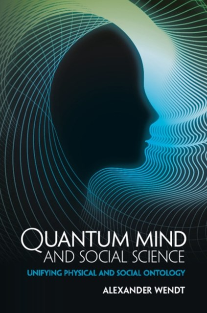 (ebook) Quantum Mind and Social Science
