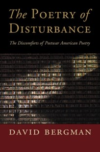 (ebook) Poetry of Disturbance - Reference