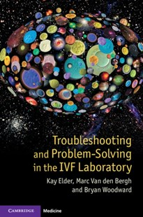 (ebook) Troubleshooting and Problem-Solving in the IVF Laboratory - Reference Medicine