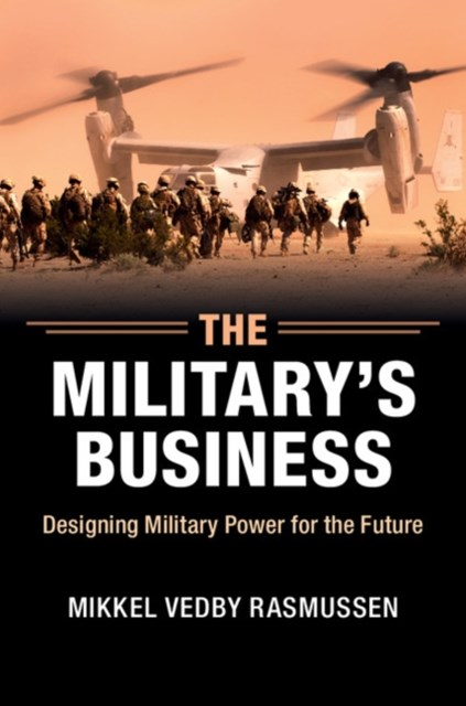 Military's Business