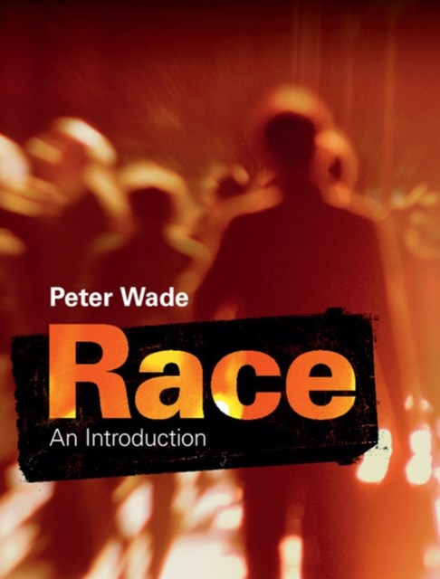 (ebook) Race