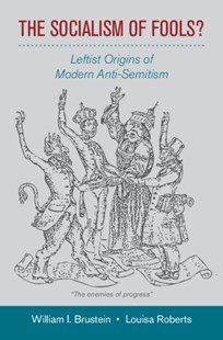 (ebook) Socialism of Fools? - History Modern