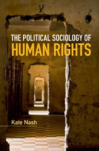 (ebook) Political Sociology of Human Rights - Politics Political Issues