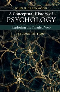 (ebook) Conceptual History of Psychology - Social Sciences Psychology