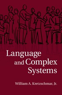 (ebook) Language and Complex Systems - Computing