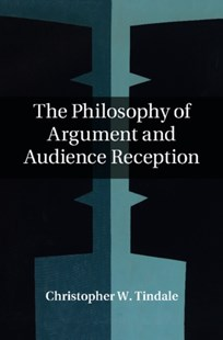 (ebook) Philosophy of Argument and Audience Reception - Philosophy Modern