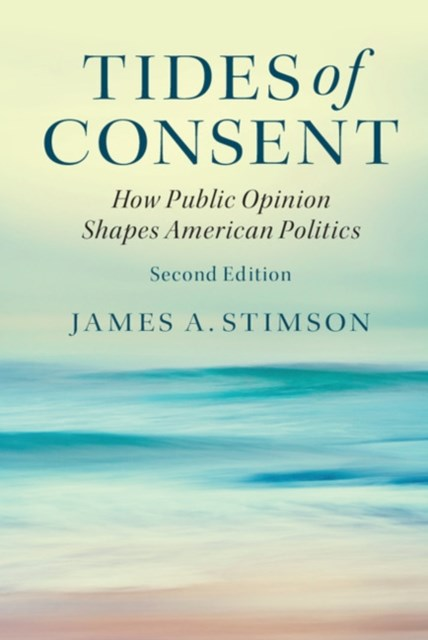 (ebook) Tides of Consent