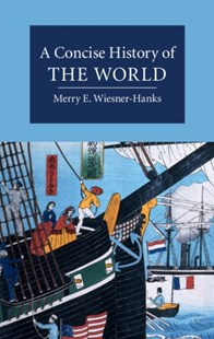 (ebook) Concise History of the World - History