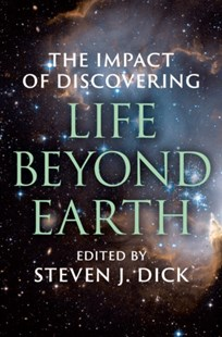 (ebook) Impact of Discovering Life beyond Earth - Science & Technology Astronomy
