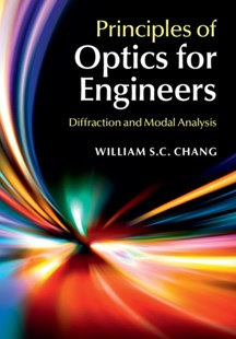 (ebook) Principles of Optics for Engineers - Science & Technology Engineering