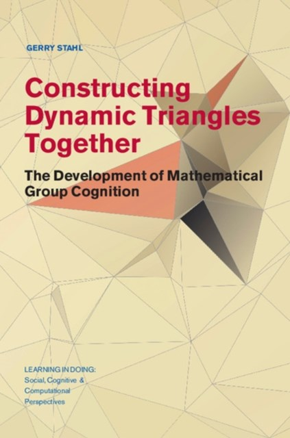 (ebook) Constructing Dynamic Triangles Together