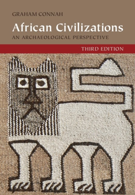 (ebook) African Civilizations