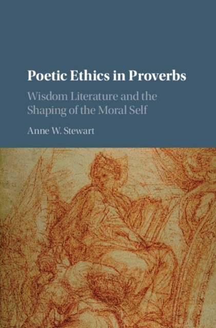 (ebook) Poetic Ethics in Proverbs