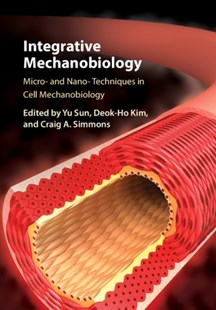 (ebook) Integrative Mechanobiology - Reference Medicine