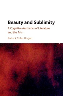 (ebook) Beauty and Sublimity - Art & Architecture General Art