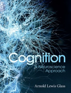 (ebook) Cognition - Science & Technology Biology