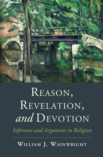 (ebook) Reason, Revelation, and Devotion - Philosophy Modern