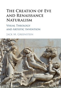 (ebook) Creation of Eve and Renaissance Naturalism - Art & Architecture General Art