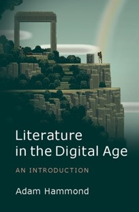 (ebook) Literature in the Digital Age - Computing Beginner's Guides