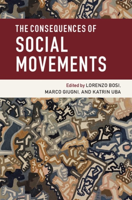 (ebook) Consequences of Social Movements