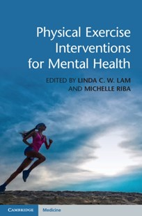 (ebook) Physical Exercise Interventions for Mental Health - Reference Medicine