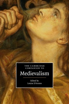 Cambridge Companion to Medievalism